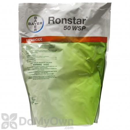 Ronstar 50 WSP