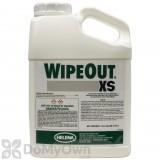 WipeOut XS