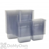 Deep Trays for VM IBS and FBS Stations - box of 60 trays