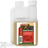 Martins Permethrin 10% 8 oz. CASE