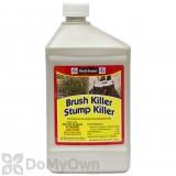 Ferti-lome Brush Killer and Stump Killer Quart