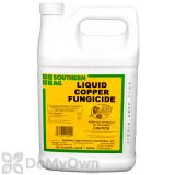 Southern Ag Liquid Copper Fungicide Gallon