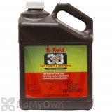 Hi-Yield 38-Plus Insect Control 38% Permethrin CASE (4 gallons)