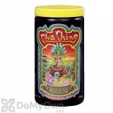 FoxFarm Cha Ching Soluble 9-50-10 - 1 lb.