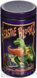 FoxFarm Beastie Bloomz Blossom Builder 0-50-30 1 lb.