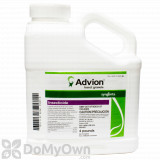 Advion Insect Granule Insecticide