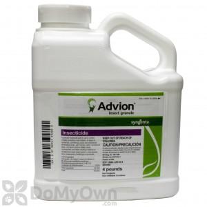Advion Insect Granule Bait