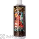 Bush Doctor Flowers Kiss 1.0-0.30-0.05