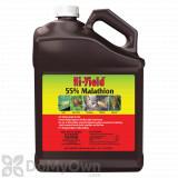 Hi-Yield 55% Malathion Insecticide Spray Gallon