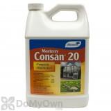 Monterey Consan 20 Gallon