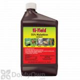 Hi-Yield 55% Malathion Insecticide Spray Quart