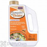 Bonide Mosquito Beater Natural Granules 1.3 lbs.