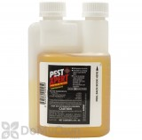 PestXpert Pyrethrum PBO Plus Concentrate (60-6) - 8 oz