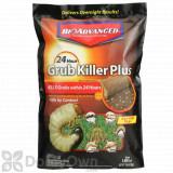 Bayer 24 Hour Grub Killer Plus Granules