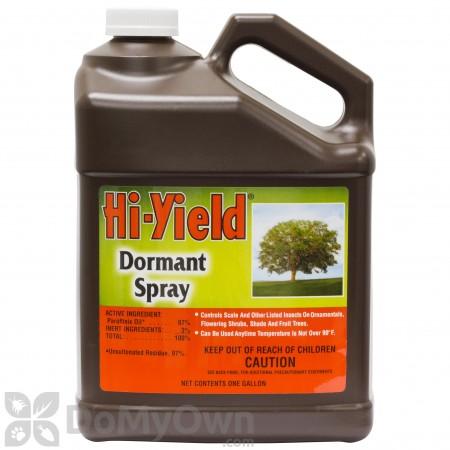 Hi-Yield Dormant Spray - Gallon