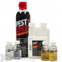 PestXpert Outdoor Home Barrier Kit