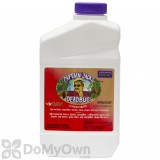 Captain Jacks Deadbug Brew Concentrate - Quart