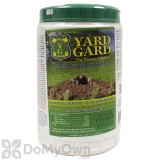 Yard Gard Mole Repellent