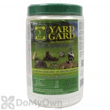 Yard Gard Multi - Animal Repellent