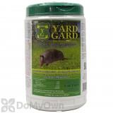 Yard Gard Armadillo Deterrent