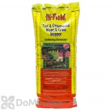 Hi-Yield Weed and Grass Stopper with Dimension Herbicide 35 lb. bag