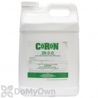 CoRoN 28-0-0 Liquid Fertilizer