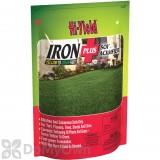 Hi-Yield Iron Plus Soil Acidifier 11-0-0