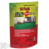 Hi-Yield Iron Plus Soil Acidifier 11-0-0 25 lbs.
