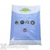Milky Spore Lawn Spreader Mix