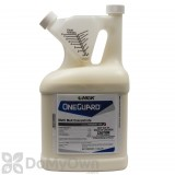 OneGuard Gallon