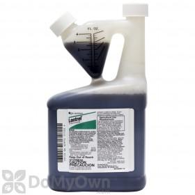 Lontrel Turf and Ornamental Herbicide
