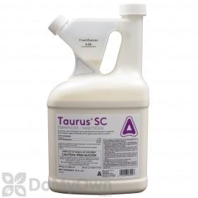 Taurus SC Termiticide 78 oz.