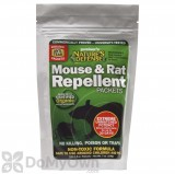 Nature's Defense Mouse & Rat Repellent Packets