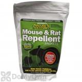 Nature\'s Defense Mouse & Rat Repellent Packets - (12 x 4 oz)