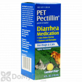 Pet Pectillin Diarrhea Medication