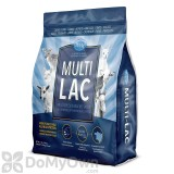 Multi-Lac Multi-Species Milk Replacer 11 lbs.