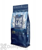 Multi-Lac Multi-Species Milk Replacer 25 lbs.