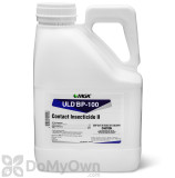ULD BP-100 Fogging Concentrate