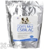 Goats Milk ESBILAC Powder for Puppies 5 lbs.