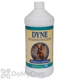 Dyne High Calorie Supplement Dogs Quart