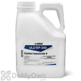 ULD BP 300 Fogging Concentrate