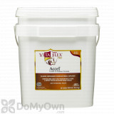 Vita Flex Accel Health and Wellness Formula 30 lb.