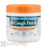 Farnam Cough Free Equine Respiratory Health Pellets