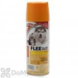 FLEE Plus IGR Aerosol CASE