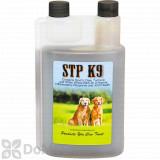 STP K9