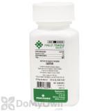Halo 75WDG Select Herbicide