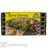 Ferry Morse Jiffy Seed Starter Greenhouse 50