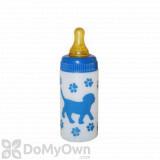 Lixit Nursing Bottle 4 oz