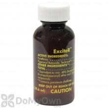 ExciteR (1 oz)