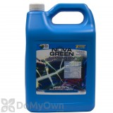 Nova Green Companion Liquid Biological Fungicide Gallon